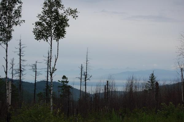 Байкал — Википедия