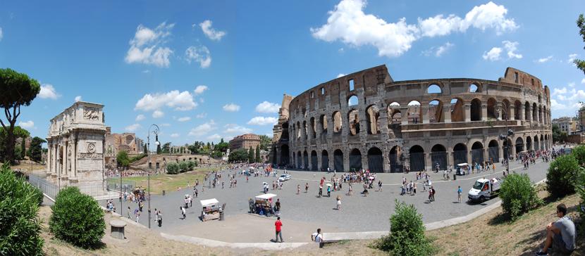 http://www.garkushevo.ru/11_Italy/Panorama/21_Roma_Coliseo_830.jpg